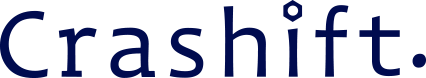 宗像のリフォーム・リノベーション会社 Crashift(クラシフト)ホームページへ